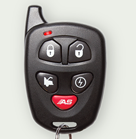 Car Remote Battery Replacement >> Autostart - Replacement Remotes