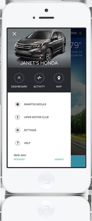 Autostart SmartStart Tools