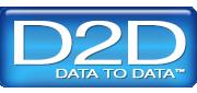 D2D Technology