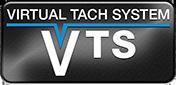 Virtual Tach System